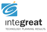 integreat: Technology. Planning. Results.